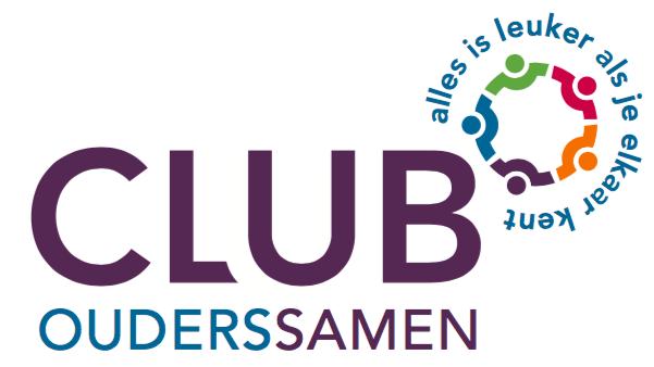 Club Ouderssamen